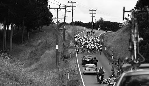 2012 NZCC stage 4-15