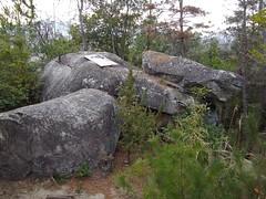 磐岩神社 #15