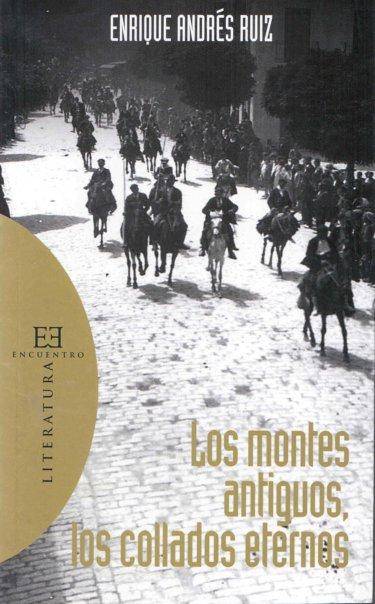 12a29 Enrique Andrés Ruiz