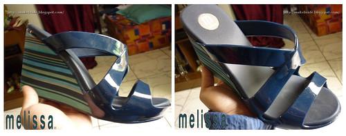 Melissa - Love
