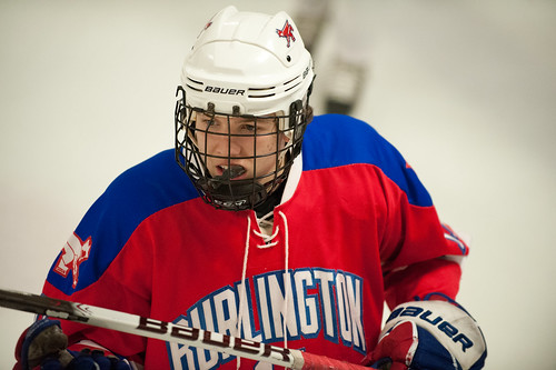 BHS Varsity Hockey v Winchester-120