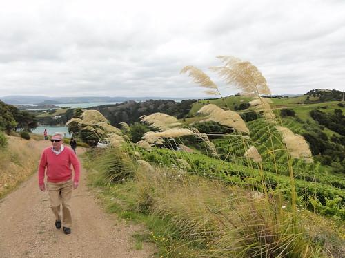 View East Winery (Waiheke)