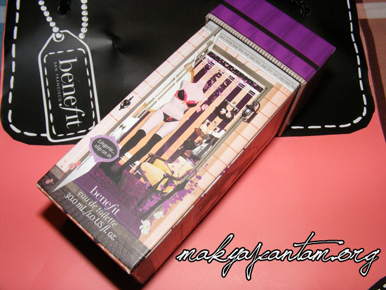 benefit_ring_my_bella_1