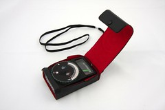 vivitar 35 exposure meter camera wiki org the camera vivitar 35 exposure meter image by steevithak image rights