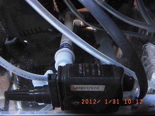 RIMG0027