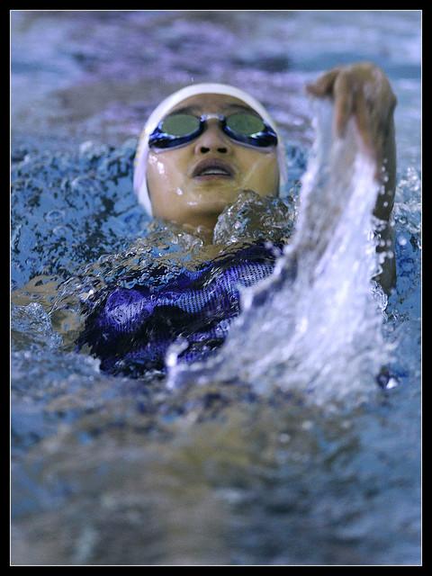 0129_ABSP_WylieSwimming2