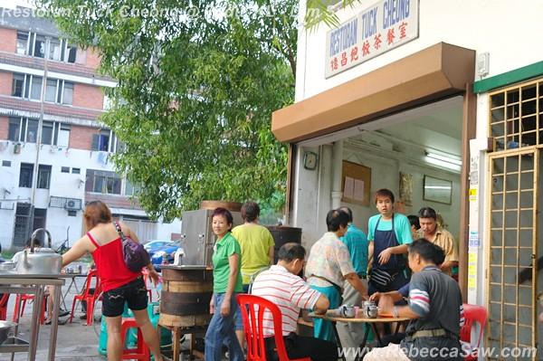 restoran tuck cheong, pudu kl - dim sum-011