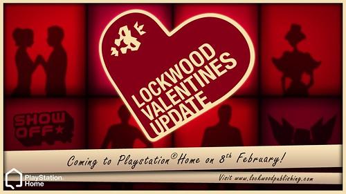 Lockwood_ValentinesUpdate_010212_1280x720