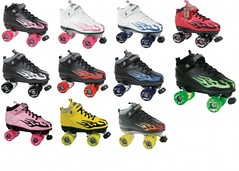 ROCK-Skate-with-Sonic-Outdoor-Wheels-1