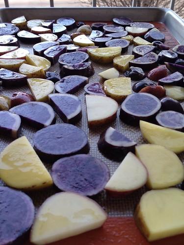 Tricolor potatoes1