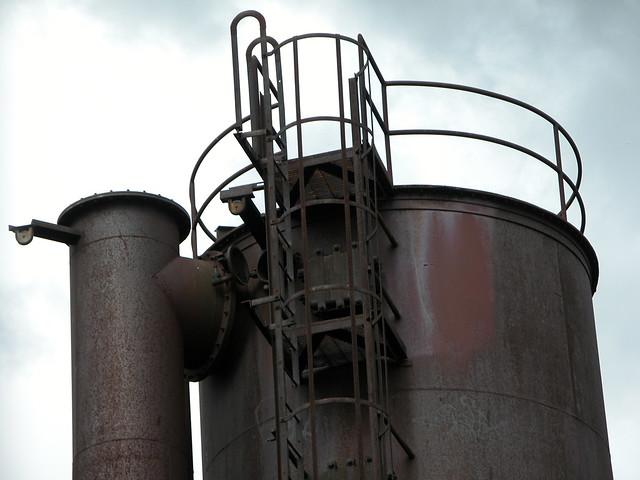 gasworks seattle57