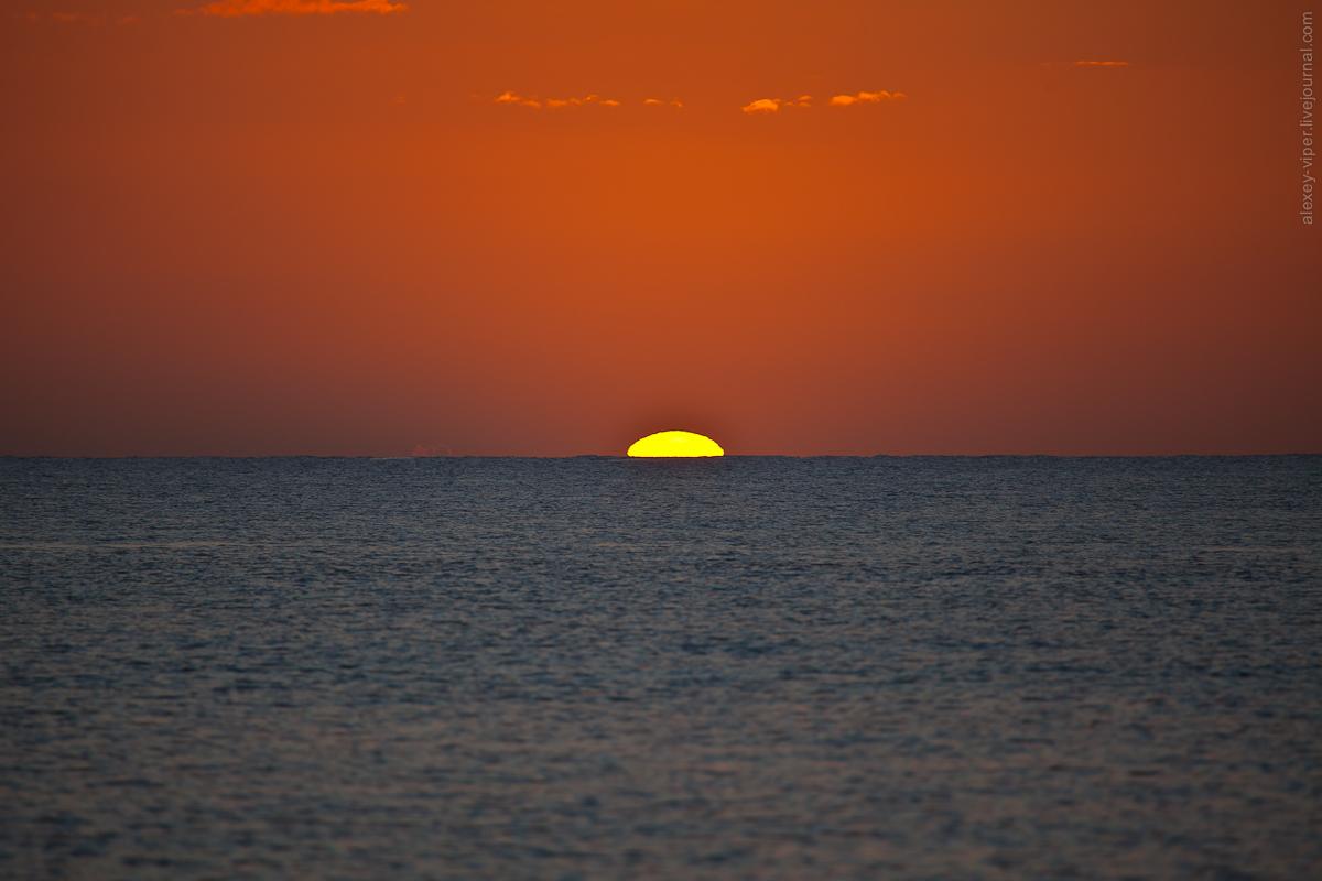 2012.01.12-2012.01.26_dive_safari_[cuba]-diving-020