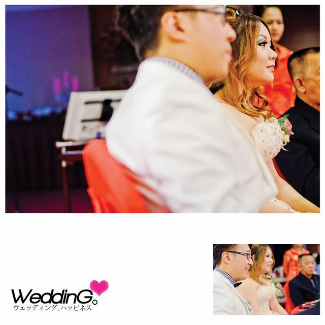 Valence & Mavis Wedding52