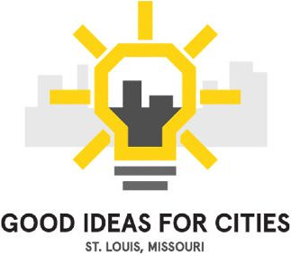 full_1328113787goodideas4cities-stl