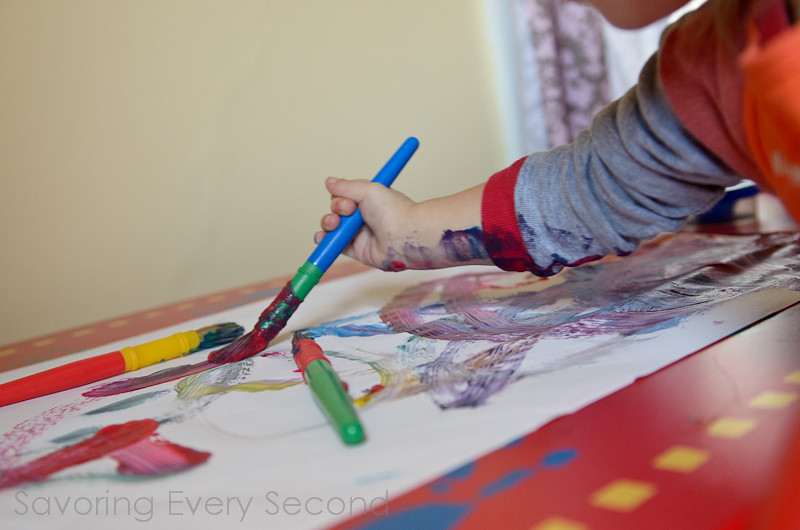 Art Table Painting-004.jpg