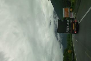 6809894305 77d2919cce n Alpen
