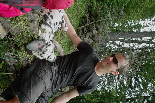 26.06.2009 - Schyniger Platte SDIM0333