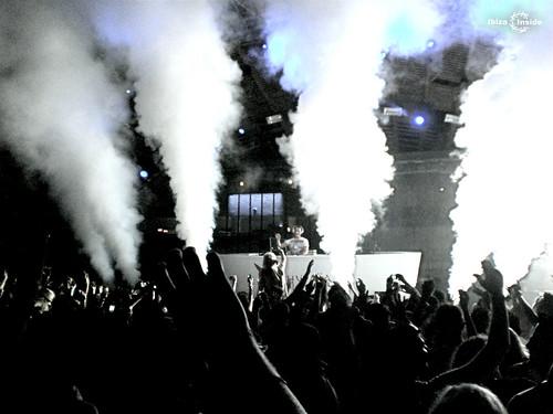 Ibiza DJ