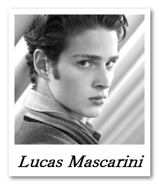 BRAVO_Lucas Mascarini0146_FW11 NY Show Package(new york model Blog)