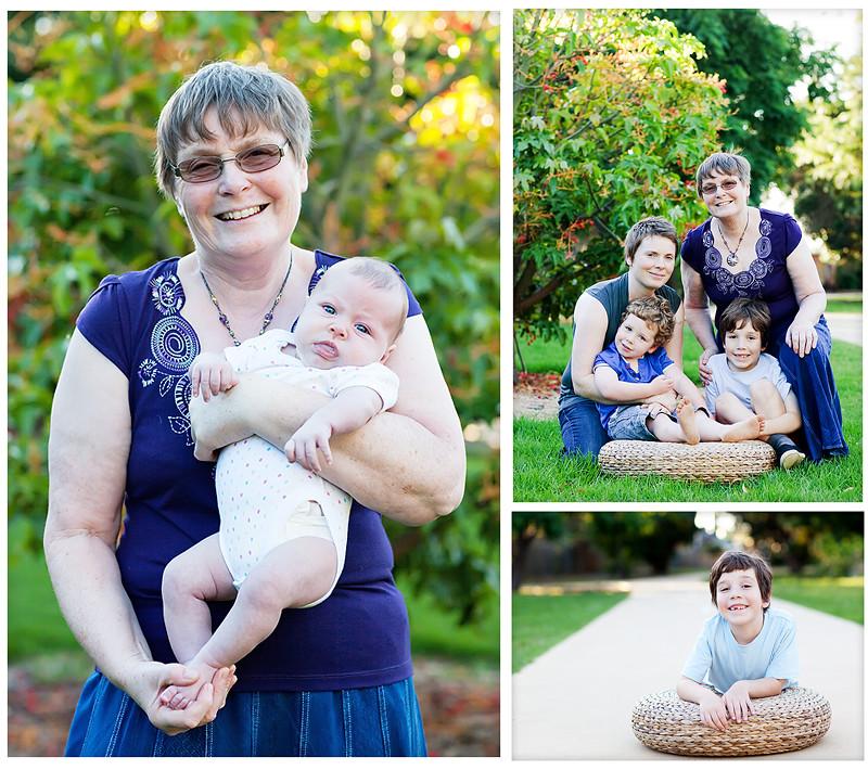 V family 3: www.hbfotografic.com