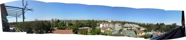 120203_iHub_Panorama