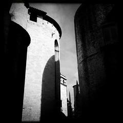 Blinding Castles