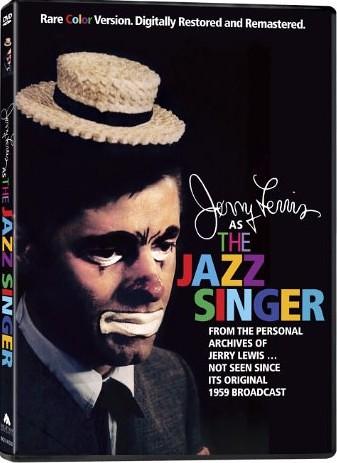 jazz-singer-Lewis