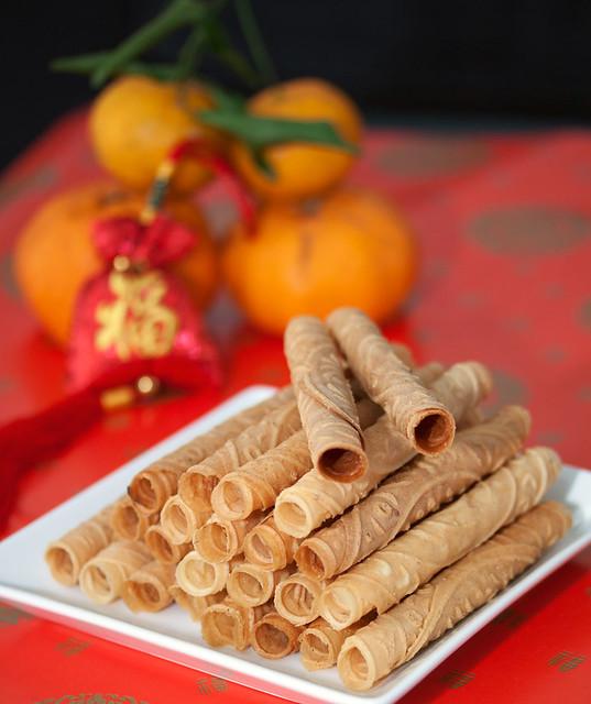 Celestial Delish Singapore Food Amp Recipe Blogger Kueh