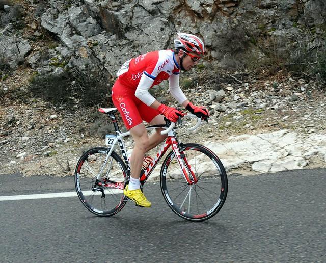 American Classic ist offizieller Sponsor des Rennrad PRO CYCLING TEAMS
