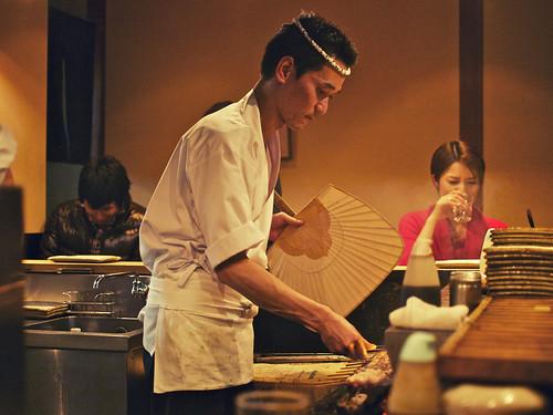 2012-02-01 toriyoshi