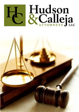 Hudson and Calleja Attorneys, LLC