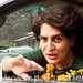 Priyanka Gandhi Vadra's campaign for U.P assembly polls (27)