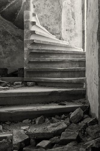 Spiralitaet by Fotosilber