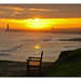DSC_0806-Sunrise-at-Tynemouth by oldsnapper7mc