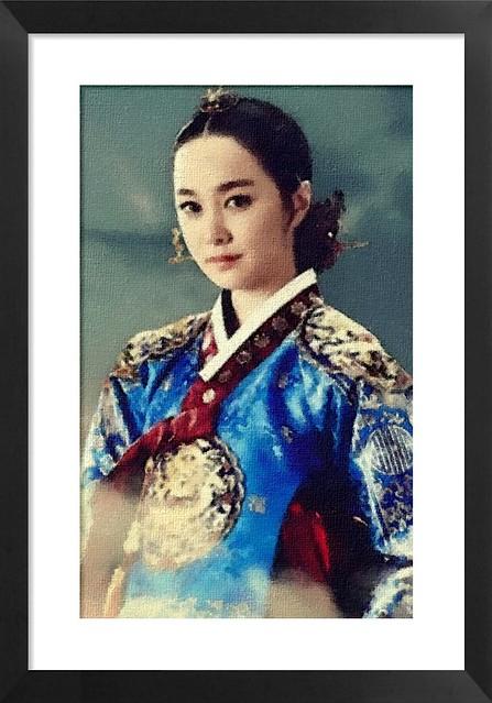 bo kyung