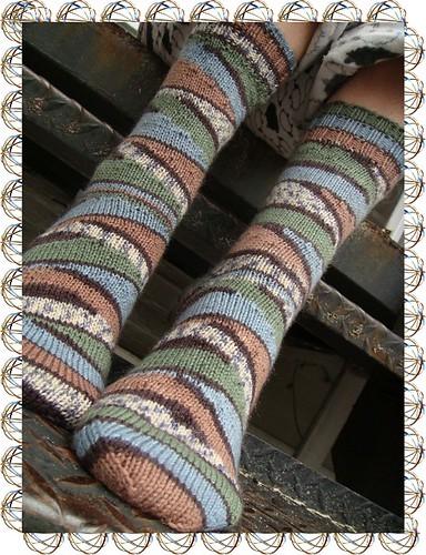 february socks 009