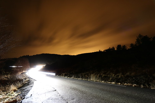 longexposure norway night geocaching unedited 2014 canonefs1022mmf3545usm project365 gcinfo canoneos70d