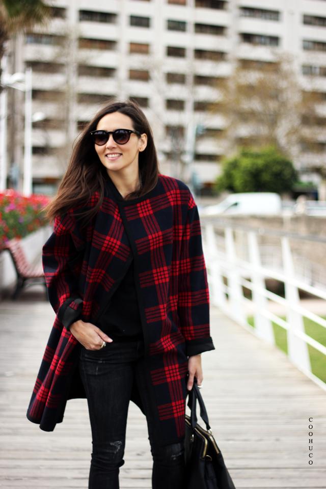 coat trend coohuco8