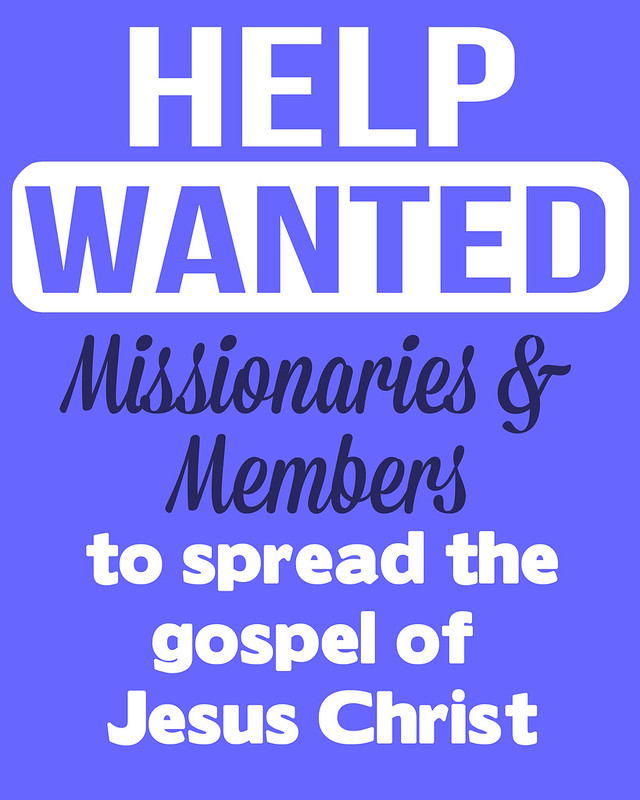 image relating to Printable Help Wanted Sign identified as Non secular Assist Wished-for! Absolutely free Printables - Overstuffed