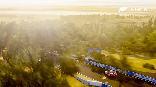 Pebb's Photomode Zone - 31/03: Unofficial 1000km of Bathurst Coverage 13527523045_3617fc9ca9