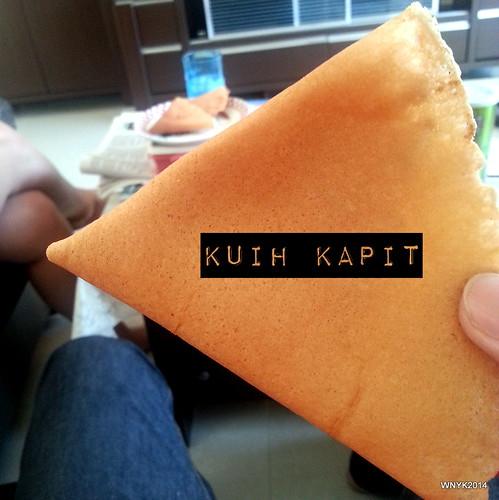 Plain Kapit