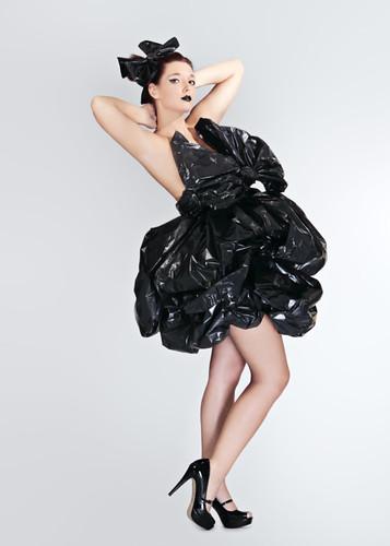 , Model: Hannah Gerullies, Family Blog 2020, Family Blog 2020