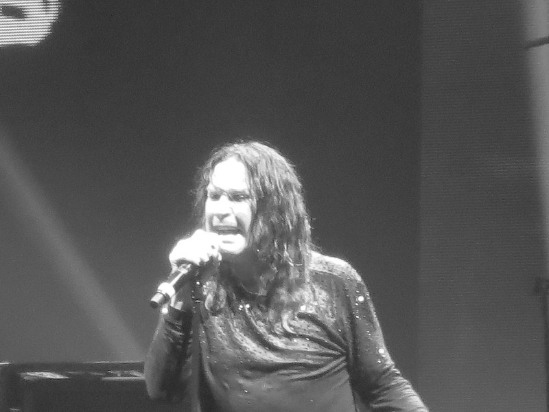 Black Sabbath Ottawa Canadian Tire Place April 13 2014 021