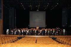UWGB Alumni Awards 2013