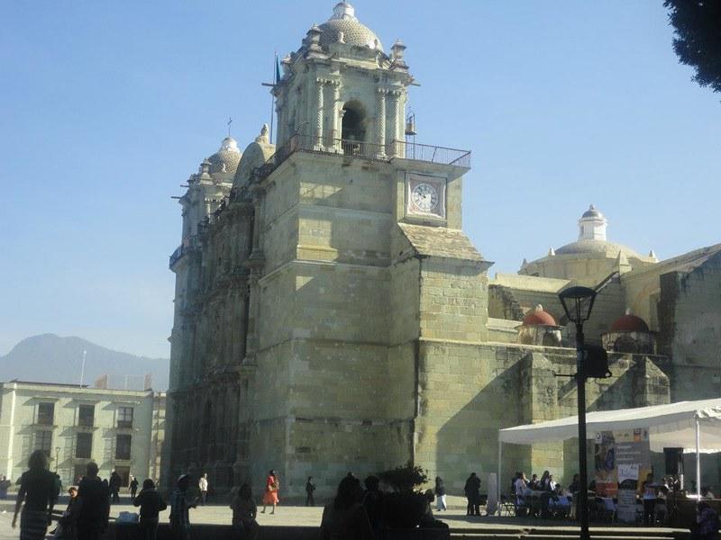 cathédrale-oaxaca-centre.jpg
