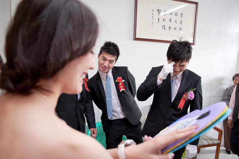 婚禮紀錄,婚攝,婚禮攝影,永久餐廳,005