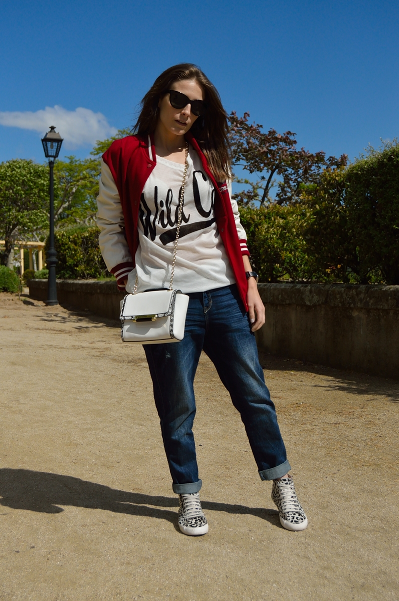 lara-vazquez-madlula-blog-easy-fashion-look