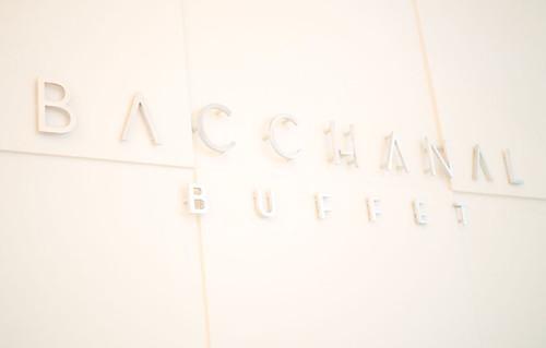 bacchanal01