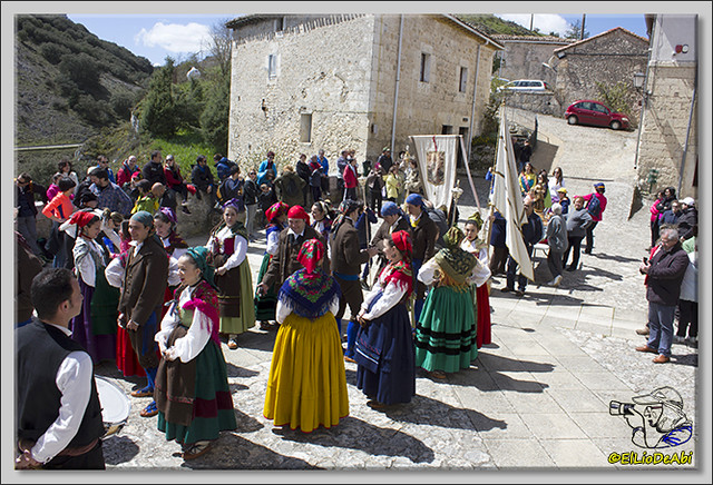 Romeria popular a Santa Casilda 2016 (0)