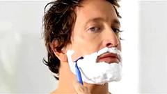 Las Mejores Cuchillas de Afeitar desechables
